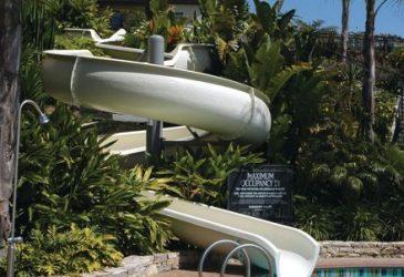 Terranea_Pools_Resort_waterslide CRPD440x340