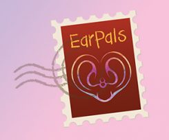 earpals