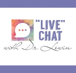 live-chat-web-square