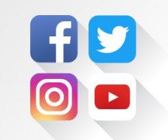 social-medai